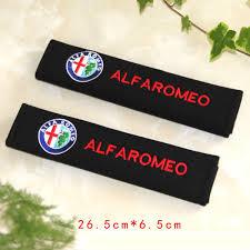 renault suzuki aliexpress com buy 2 pcs car styling accessories seat belt