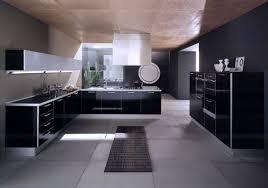 cuisine equipee italienne cuisine meuble moderne cuisine avec electromenager meubles rangement