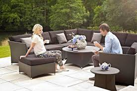 Big Lots Patio Sets by Big Lots Patio Furniture To Get And Use In Your Patio Patio