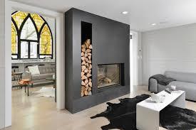 modern european house design ideas fhballoon com