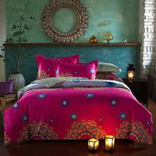 Wedding Comforter Sets 2016 100 Cotton Bedding Set Classical Chinese Style Wedding Bed