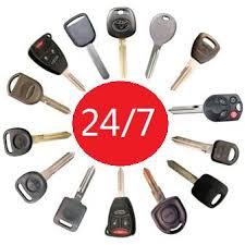 bmw key locksmith bmw locksmith key replacement locksmith of los angeles 818 821