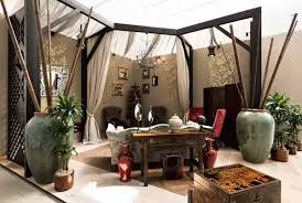 Urban Loft Style - ideas for loft space comfortable 6 when bringing an urban loft