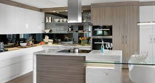 kitchen design mississauga yorkville design centre downsview kitchens and fine custom