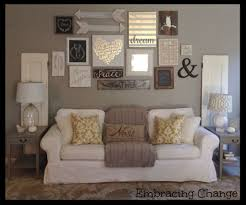ideas for decorating my living room 25 best manufactured home