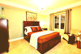 feng shui bedroom ideas feng shui bedroom colors new ideas excellent soothing bedroom