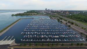 meeco sullivan is a leader in marinas and floating docks