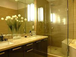 decor ideas for bathrooms bathroom decorating ideas ideas about bathroom bathroom counter