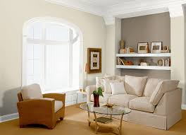behr colors for the living room rococo beige hdc nt 15 lyric