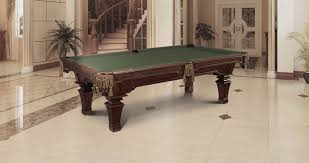 Pool Tables For Sale Used Billiards U0026 Pool Tables Steepleton