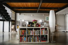 Interior Design Online Services by Online Decorator Makeover We Tried 3 Internet Design Services To