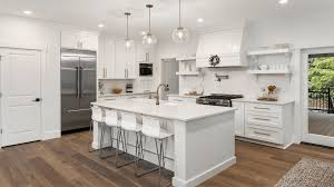 is renovating a kitchen worth it kitchen renovation costs waterloo all you need to