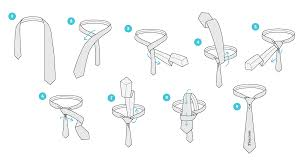 how to tie a half windsor knot ties com the half windsor knot tying instructions