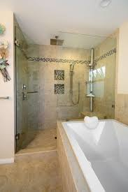 Spa Bathroom Design Spa Design Style Bathrooms By One Week Bath