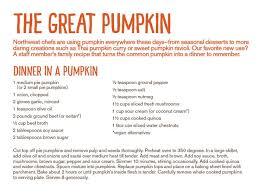 215 best the great pumpkin images on pumpkin recipes