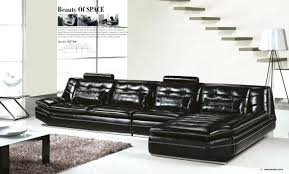highest quality leather sofa brands centerfieldbar com