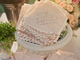 wedding favors ideas new wedding vintage weddings vintage weddings favors and weddings