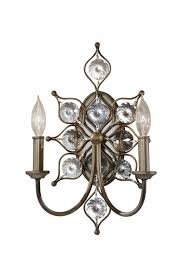 Home Decor Lights Online by Ceiling Fittings Lights Chandeliers Light Pendants At Chatsworth 5