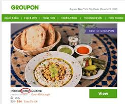 groupon cuisine nye humor you like to laugh page 2