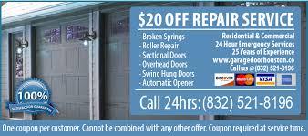 Barn Doors Houston Barn Door Hardware Houston 24 Hr Garage Door Repair Services