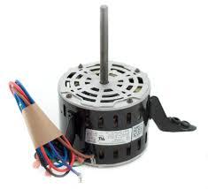 blower motor u2014 11091202s goodman janitrol 1 3 hp 220v 3 speed