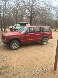 hunting jeep cherokee 1990 expo hunting build jeep cherokee forum