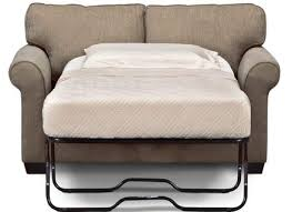 Replacement Mattress For Sleeper Sofa by Lovely Replacement Mattress For Sleeper Sofa With Sleeper Sofa