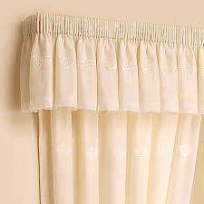 Drapes With Matching Valances Drapes With Matching Valances The Beauty Of Drapes With Valance
