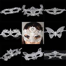 black and white halloween party online buy wholesale white halloween mask from china white