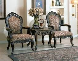 living room chairs on sale baroque living room furniture foter