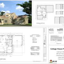 House Plan House Plan File Modern Free Plans Files Dwg Autocad