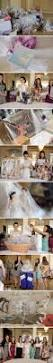 Cute Wedding Shower Gift Ideas 102 Best Bridal Shower Gift Ideas Images On Pinterest Bridal