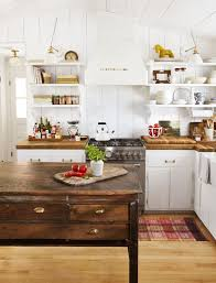 kitchen wall cabinets ideas 100 best kitchen design ideas pictures of country kitchen