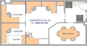 open plan office layout definition floor plan office layout mymice me