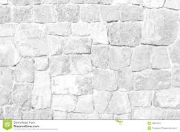 white tile wall texture with bathroom wall tiles texture white