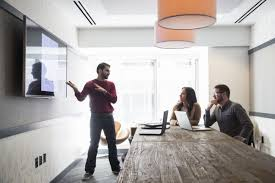 2 secrets about online media presentations