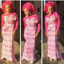 latest ankara in nigeria latest ankara long gown styles and designs fashion nigeria