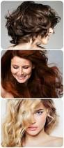preventing and hiding gray hair without permanent hair dye hair