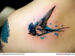 34 best swallow thoughts images on pinterest barn swallow tattoo
