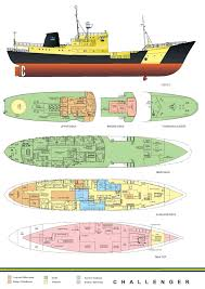 Ship Floor Plans | deckplans ship floor plans images design ideas aranui cruise deck