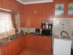 house for sale in moregloed pretoria gauteng for r 1 360 000