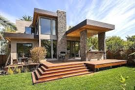 residential home designers modern residential architecture senalka