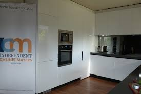 geelong designer kitchens how to choose your kitchen splashback icm geelong