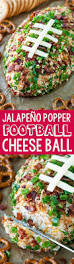 best 25 football party games ideas on pinterest football party