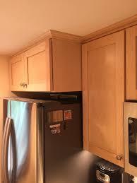 kitchens u2014 it takes two