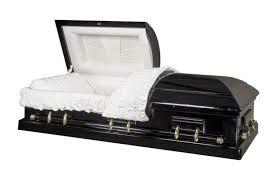 caskets for sale funeral caskets alpharetta ga