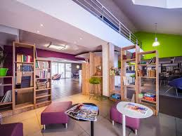 chambres d h es rocamadour hotel in brive ibis styles brive ouest