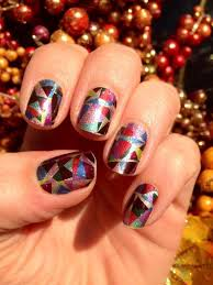 15 best images about jamberry on pinterest sweet nothings rose