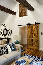 Barn Style Interior Design On The Drawing Board U2013 5 Rolling Barn Style Doors