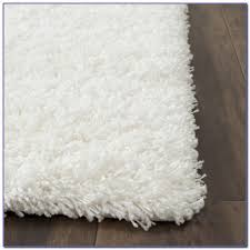 Off White Rug Black And White Furry Rugs Rugs Home Decorating Ideas Maw46mkoow
